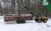 Hydraulická-ruka-Vahva-Jussi-320