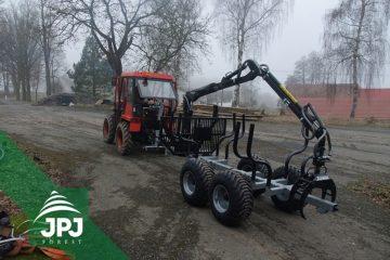 Kompaktní-vyvážečka-Vahva-Jussi-2000_400-a-malotraktor